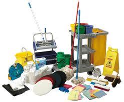 Mops, Mop Heads, Mop Bucket, Micro Fibre, Wet Floor Signs, Cloths, Tissues
